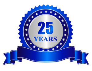 25_Years-300x232[1]