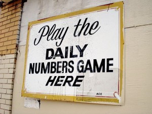 play-the-numbers-game-300x225