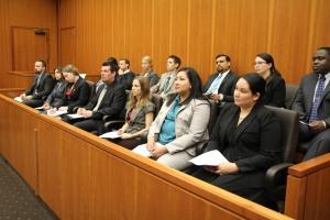 jury-3
