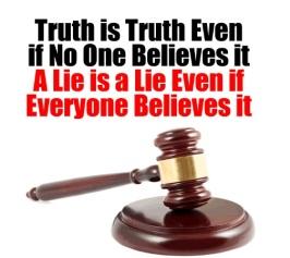 lie-quote