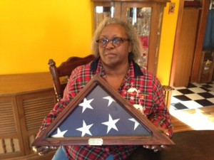 carolyn-with-flag